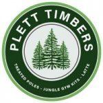 Plett Timbers